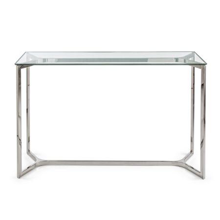 Saphi konzolasztal 120x40