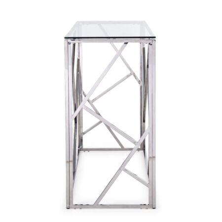 Reya konzolasztal - 120x40 cm