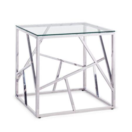 Reya dohányzóasztal - 55x55 cm