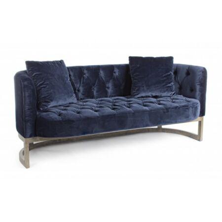 Star kanapé - Kék