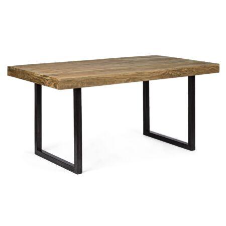 Aegon asztal 160x90 cm
