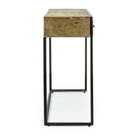 Aegon konzol asztal 115x35cm