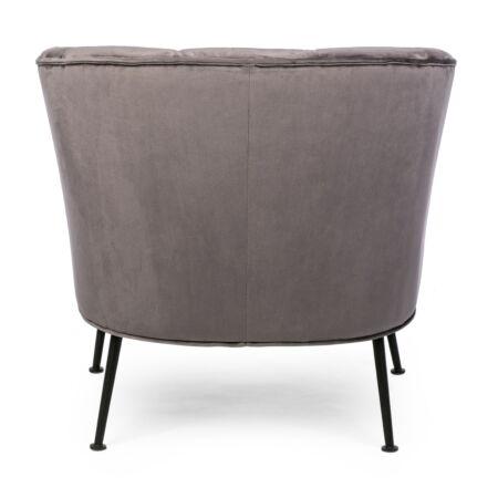 ODILON fotel