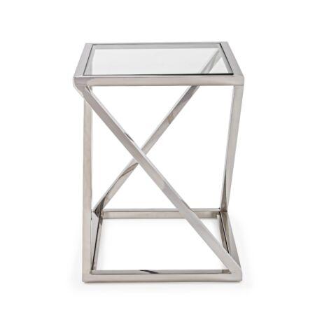 SAPHI konzolasztal - 55 cm