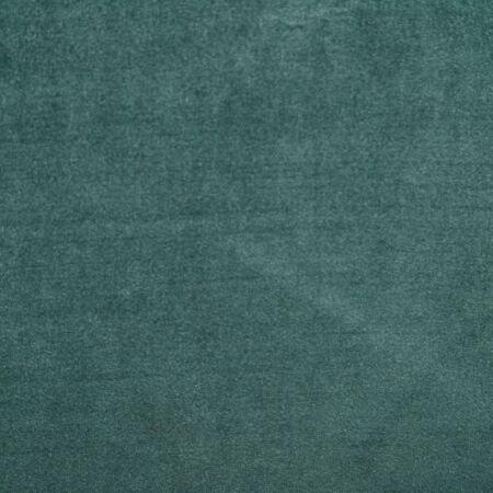 Rolex puff bársony - zöld