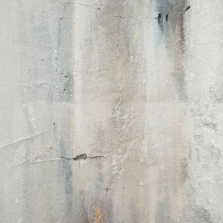 INDIRA absztrakt festmény 120x90 cm