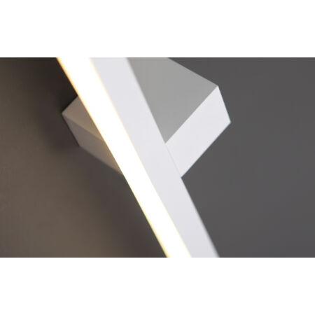 Line kinkiet tükör/képmegvilágító lámpa 60 cm (IP54)