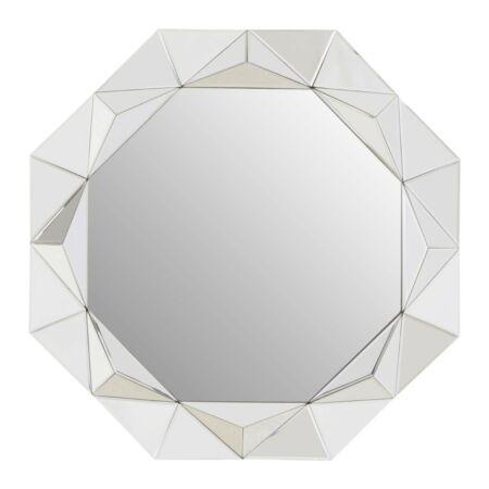 Gally tükör - 90x90 cm - szépséghibás termék