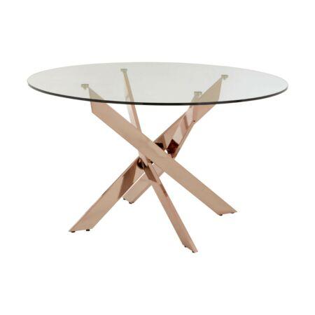 Allure étkezőasztal
