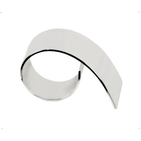 Valetta szalvétagyűrű 2 db-os szett