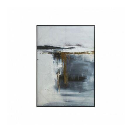 Tratto olajfestmény 143x103 cm