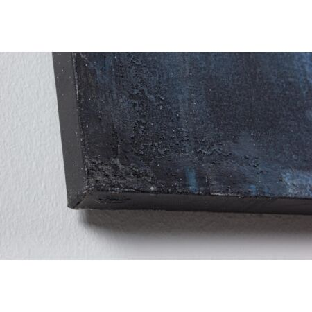 Giotton -  Festmény  100x100 cm