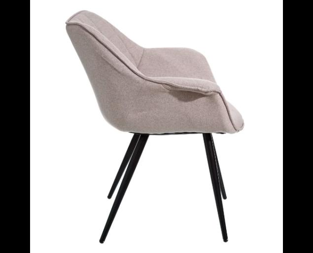 ROY szék - bézs