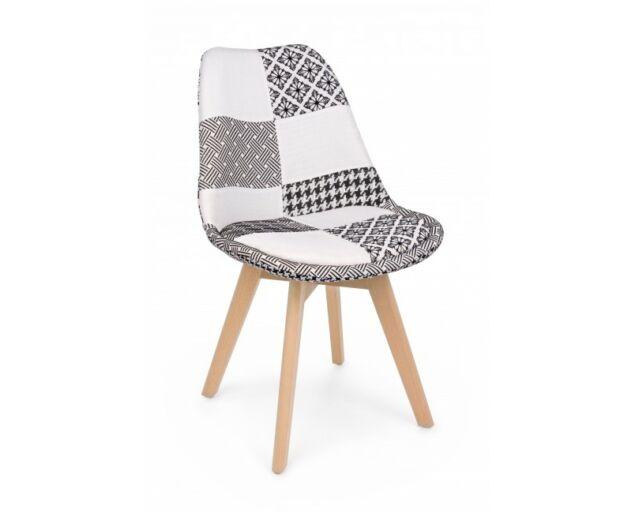 Patch szék