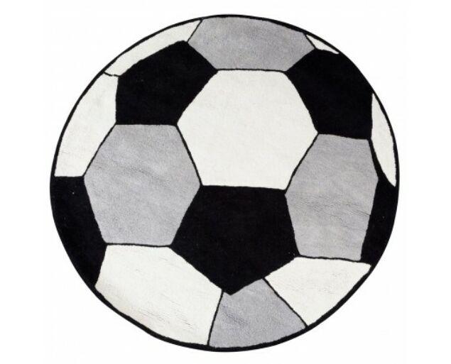 Lunettbaby focilabda szőnyeg