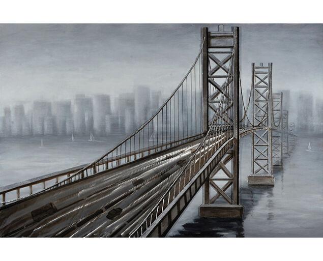 """Fali dekoráció  """"NEW YORK"""""""