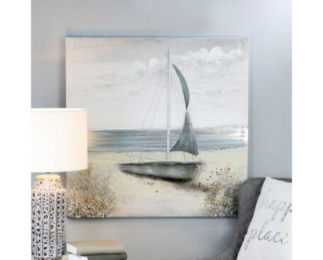 """Fali dekoráció  """"Sea"""""""