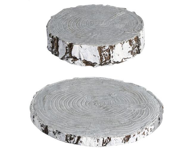 Havas Farönk szelet  -  Nagy - 25x2 cm