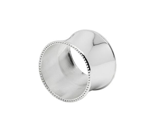 Ring szalvéta gyűrű - 4 db-os szett