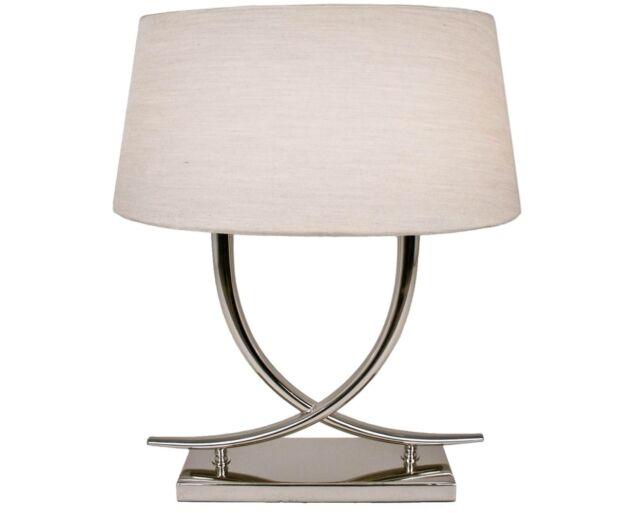 Phoenix Asztali lámpa