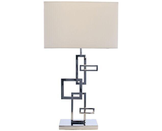 Brooklyn Asztali lámpa