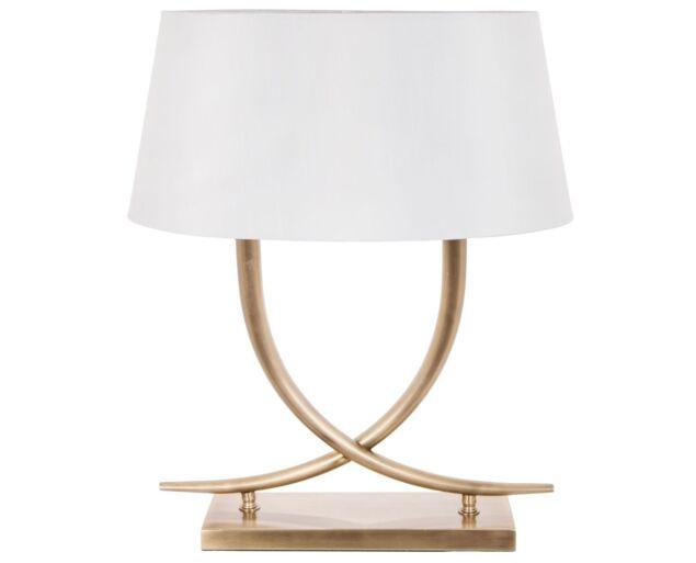 Phoenix Asztali lámpa  - Gold