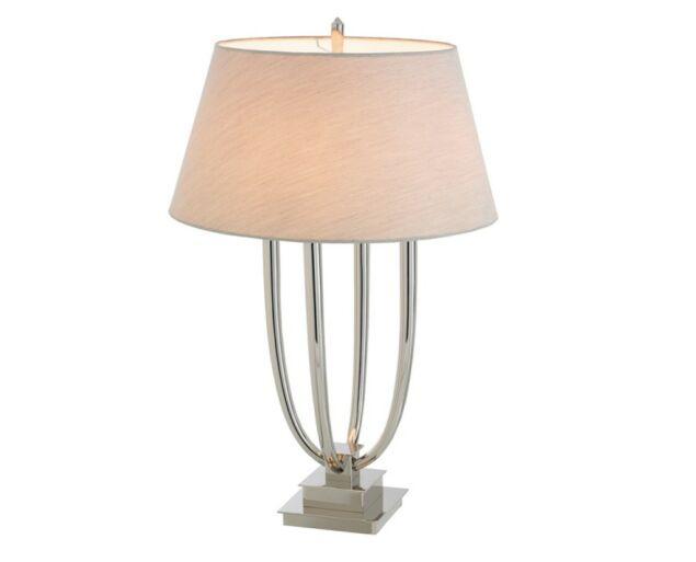Phoenix Asztali lámpa  - NAGY