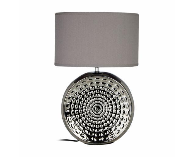 Grey asztali lámpa