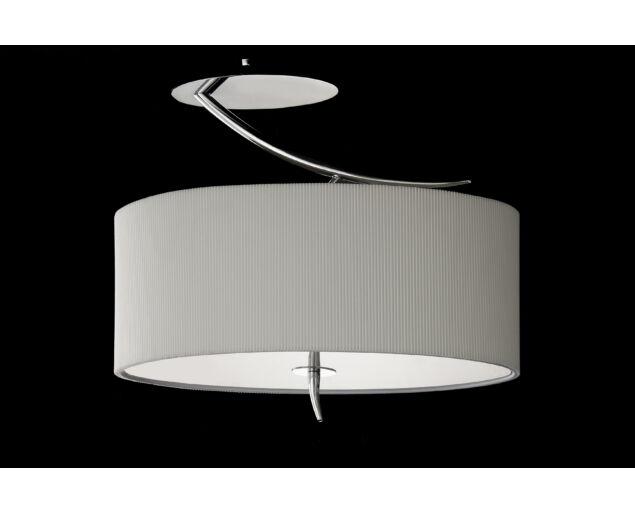 CARLA - White Mennyezeti lámpa