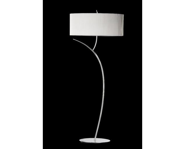 CARLA - White állólámpa