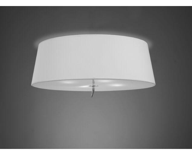 ADRIANA  White  - mennyezeti lámpa 1909