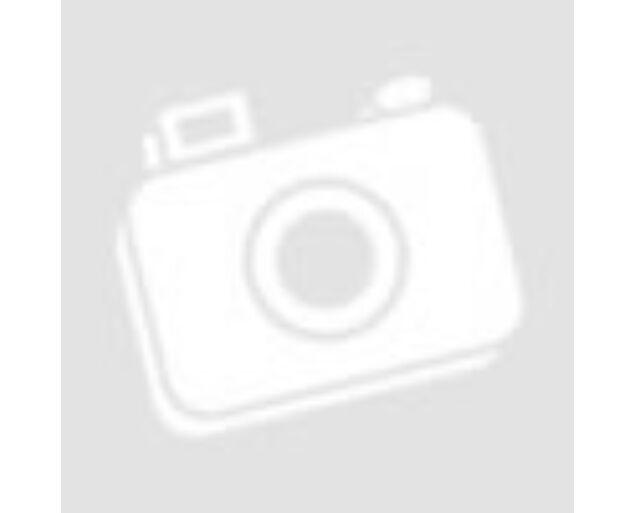 Vigo - Függesztett lámpa Ezüst 3 db-os