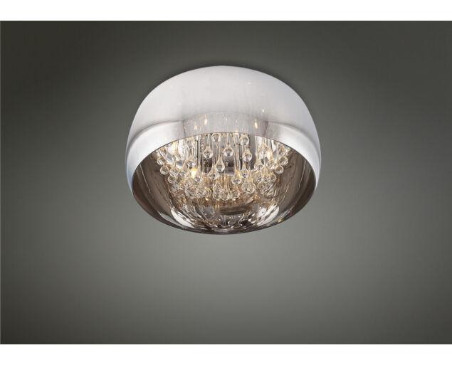 Moonlight Mennyezeti lámpa (50 cm-es)