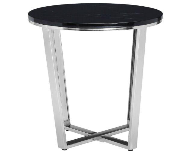 Allure asztalka 55 cm