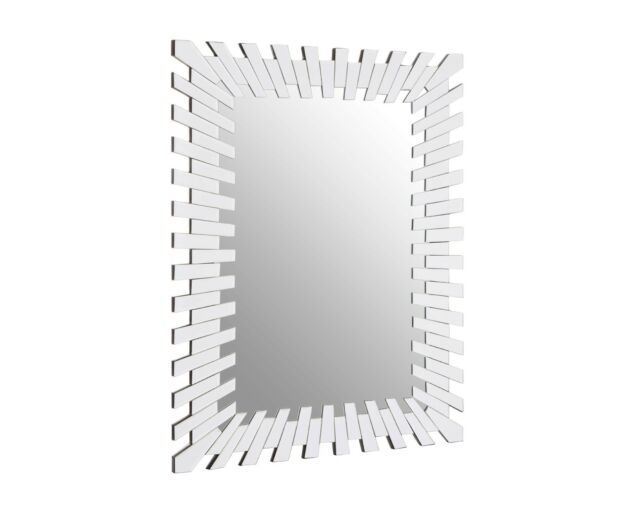 Reina tükör - 91x71 cm