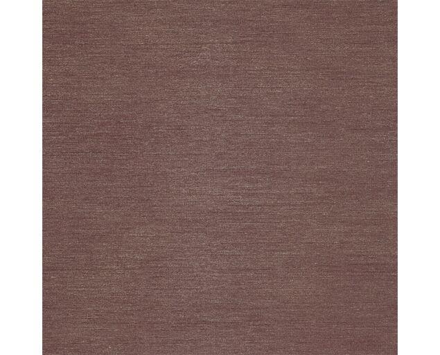 Anthology 01- PENINSULA 110814