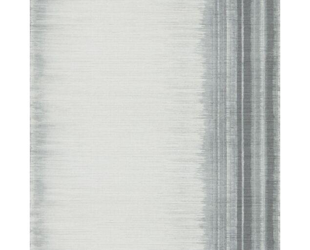 Momentum - DISTINCT 111566