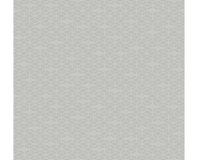 Black and White - Diamonds - 20907