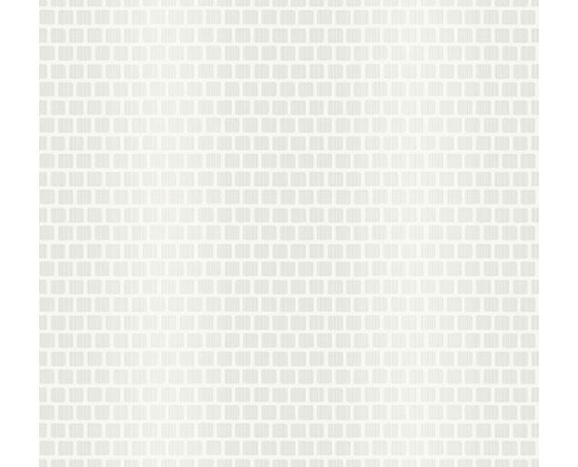 Black and White - Centerblocks -22600