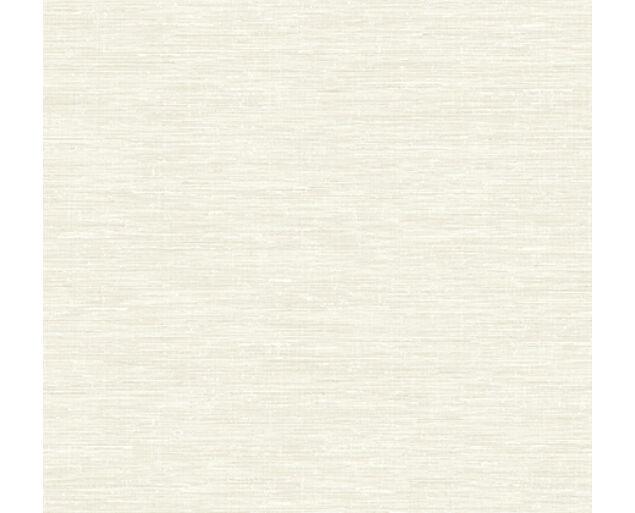 White on White - Faux Finish  -32903