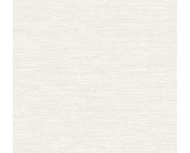 White on White - Faux Finish  -32908