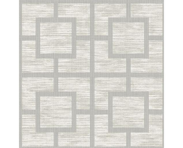 White on White - Asian Screen -33100