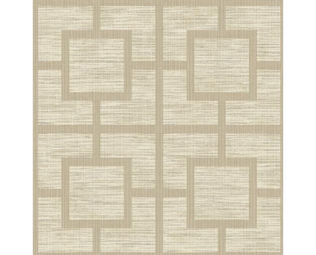 White on White - Asian Screen -33107