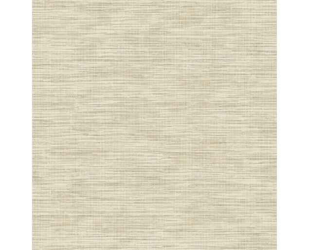 White on White - Asian Screen Texture -33207
