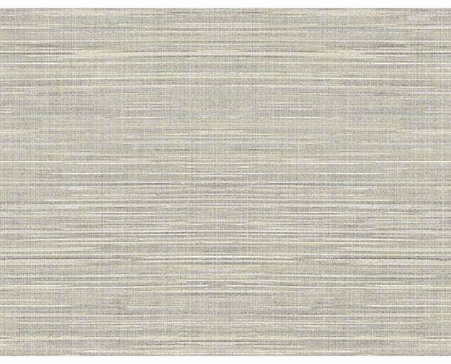 White on White - Grasscloth -33800