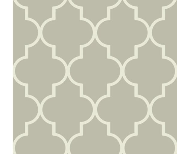 Simplicity Moroccan Ogee - 40900