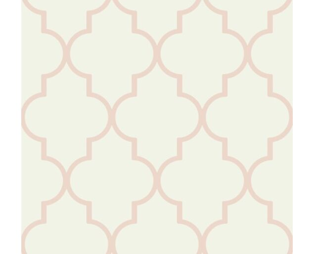 Simplicity Moroccan Ogee - 40901