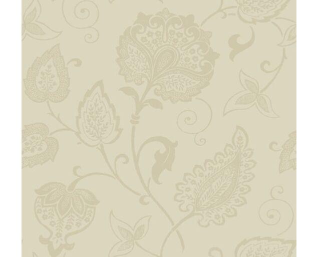 Simplicity Jacobean Flower - 41200