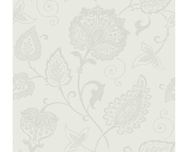Simplicity Jacobean Flower - 41201