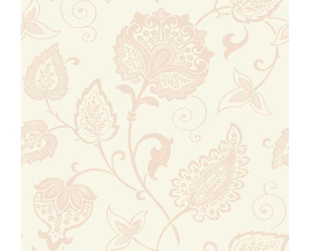 Simplicity Jacobean Flower - 41209